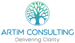 Artim Consulting